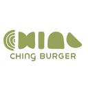 師兄漢堡 logo
