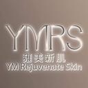 YM Rejuvenate Skin logo