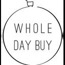 wholedaybuy international limited logo