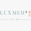 Luxmed Medical Group Limited logo