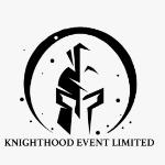 Event Planing logo