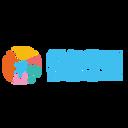 樂趣學園教育中心 logo