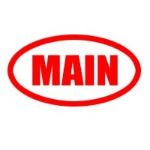 Main Power Hydraulics Machinery Co. logo
