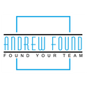 Andrew Found logo