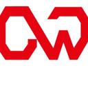 Cheung Wai Engineering Limited logo