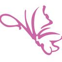 海欣纖體美容中心 logo