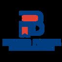 Beyond Future Education Center logo