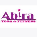 Abira Yoga & Fitness Centre logo