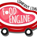 food Engine Company Ltd logo