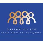 美運有限公司 logo