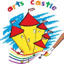 Arts Castle logo