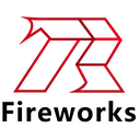 FireWorks Holding Company Limited logo