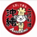 Antoshimo logo