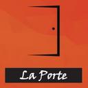 La Porte Marketing Ltd logo