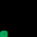 築木傢俬有限公司 logo