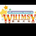 New Wonderful World of Whimsy Limited logo