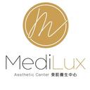 MediLux Aesthetic Center Limited logo