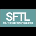 South Field Trading Ltd. logo