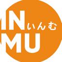 瀛木超級市場有限公司 logo