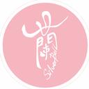 銀鈴女士用品 logo