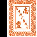 萬寶物業管理有限公司 logo