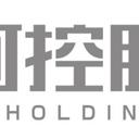 星河控股集團 logo