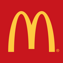 麥當勞 logo