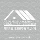 環球管理顧問有限公司 logo