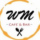 榮莉餐飲有限公司 logo