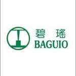 碧瑤綠色集團 logo
