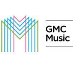 Great Melody Cultural Group Ltd logo