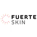 Fuerte Skin logo