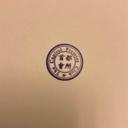 首都會所 logo