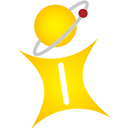 Intelligent Software Co Ltd logo