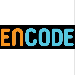 Encode Education logo