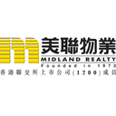 美聯物業 logo