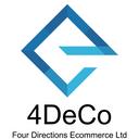 4Deco logo