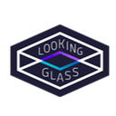 LOOKING GLASS HK LIMITED logo