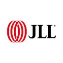 仲量聯行物業管理有限公司 logo