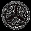 KEYAKI GROUP logo