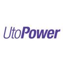UtoPower logo