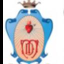 Canossa Hospital (Caritas) 嘉諾撒醫院 logo