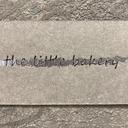 the little bakery logo