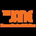 The Jang, Shin Mapo BBQ,  NeNe Chicken logo