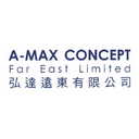 A-Max Concept Far East Limited logo