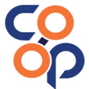 Co-op Consultants logo