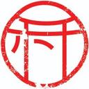 小村置業 logo