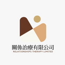 Relationship Therapy Limited logo
