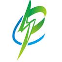 源興邦國際能源集團有限公司 logo