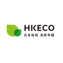 欣華控股有限公司 logo